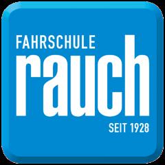 SponsorSys_Fahrschule_Rauch
