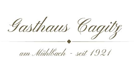 SponsorSys_Gasthaus_Cagitz