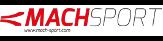 SponsorSys_MachSport